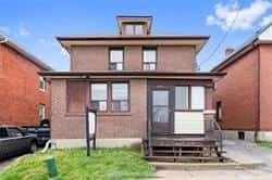 Duplex For Lease In Oshawa , 2 Bedrooms Bedrooms, ,1 BathroomBathrooms,Duplex,For Lease,Bruce