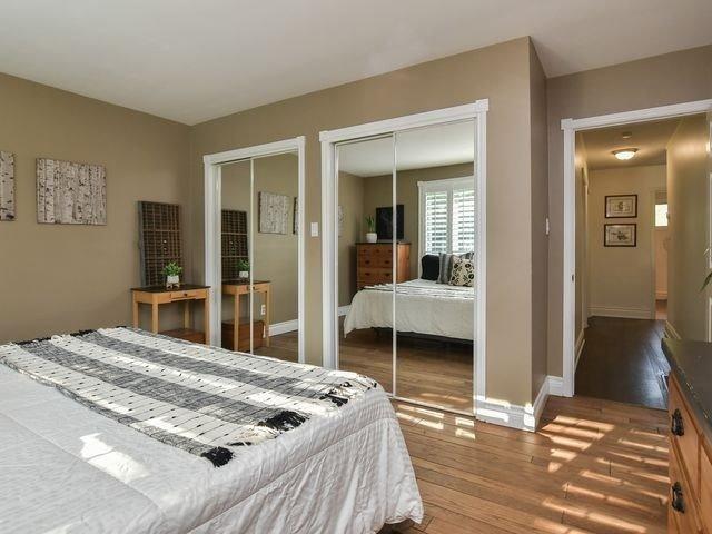 Detached house For Sale In Adjala-Tosorontio - 994339 Mono Adjala Townline, Adjala-Tosorontio, Ontario, Canada L9W2Z2 , 3 Bedrooms Bedrooms, ,2 BathroomsBathrooms,Detached,For Sale,Mono Adjala Townline