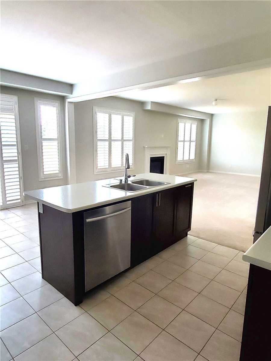 Detached house For Lease In Brock - 18 Sunderland Meadows Dr, Brock, Ontario, Canada L0C1H0 , 4 Bedrooms Bedrooms, ,4 BathroomsBathrooms,Detached,For Lease,Sunderland Meadows