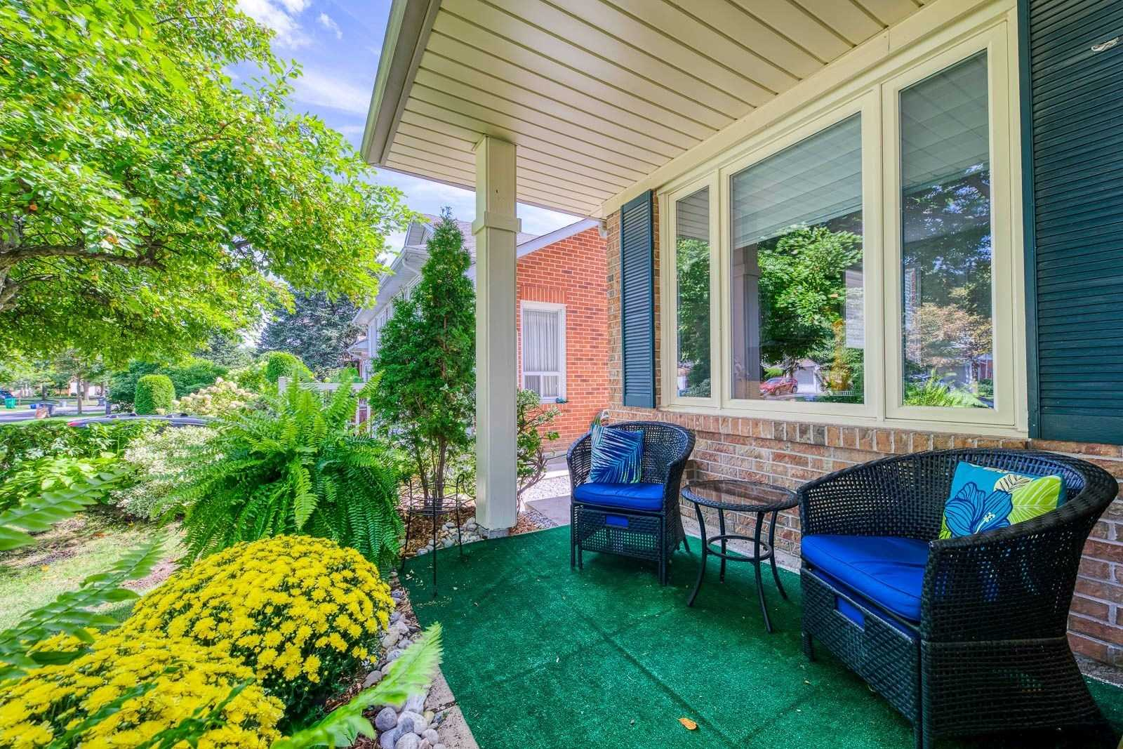 Semi-Detached For Sale In Mississauga , 3 Bedrooms Bedrooms, ,3 BathroomsBathrooms,Semi-Detached,For Sale,Treetop