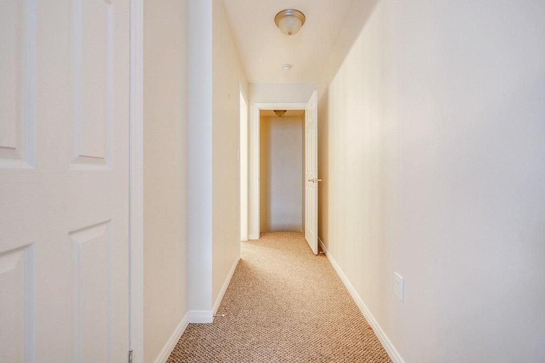 Att/row/twnhouse For Sale In Kitchener , 2 Bedrooms Bedrooms, ,3 BathroomsBathrooms,Att/row/twnhouse,For Sale,76,Homer Watson