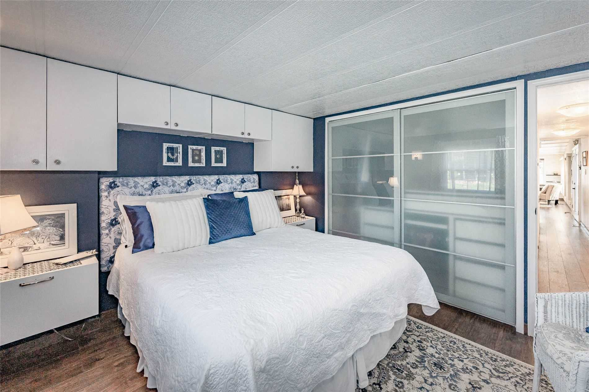 Mobile/trailer For Sale In Waterloo , 2 Bedrooms Bedrooms, ,1 BathroomBathrooms,Mobile/trailer,For Sale,Lot 158,Beaver Creek