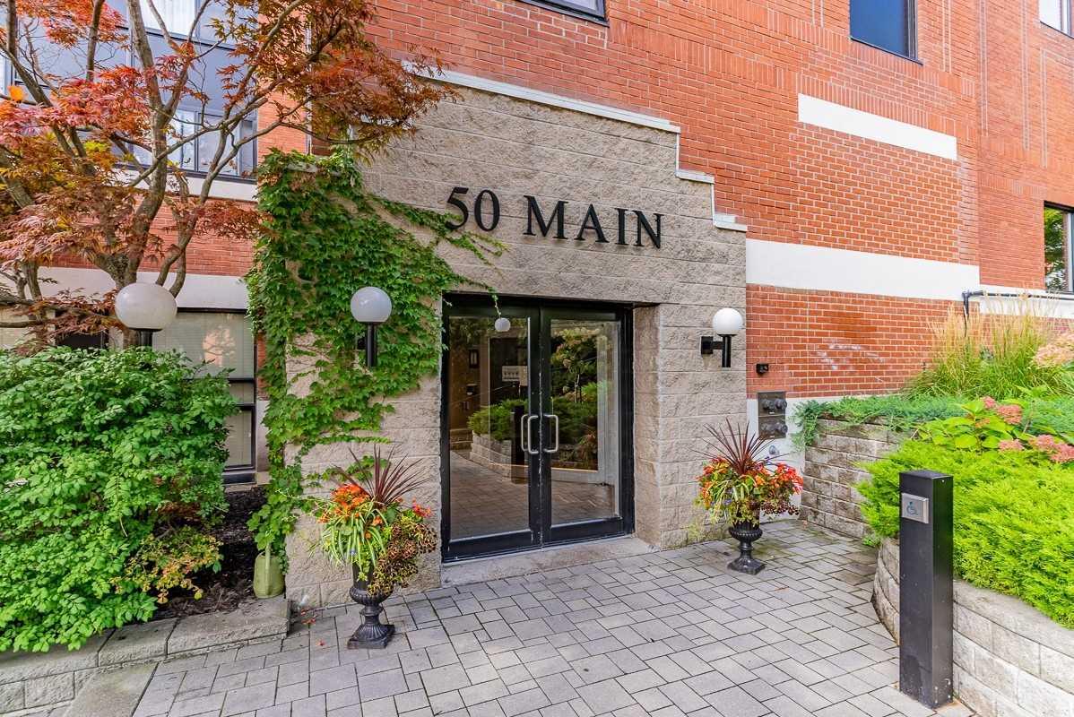 Comm Element Condo For Sale In Hamilton , 2 Bedrooms Bedrooms, ,2 BathroomsBathrooms,Comm Element Condo,For Sale,414,Main