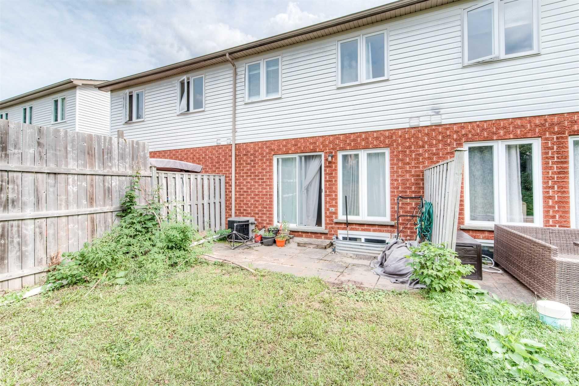 Condo Townhouse For Sale In Kitchener , 3 Bedrooms Bedrooms, ,2 BathroomsBathrooms,Condo Townhouse,For Sale,18,Heiman