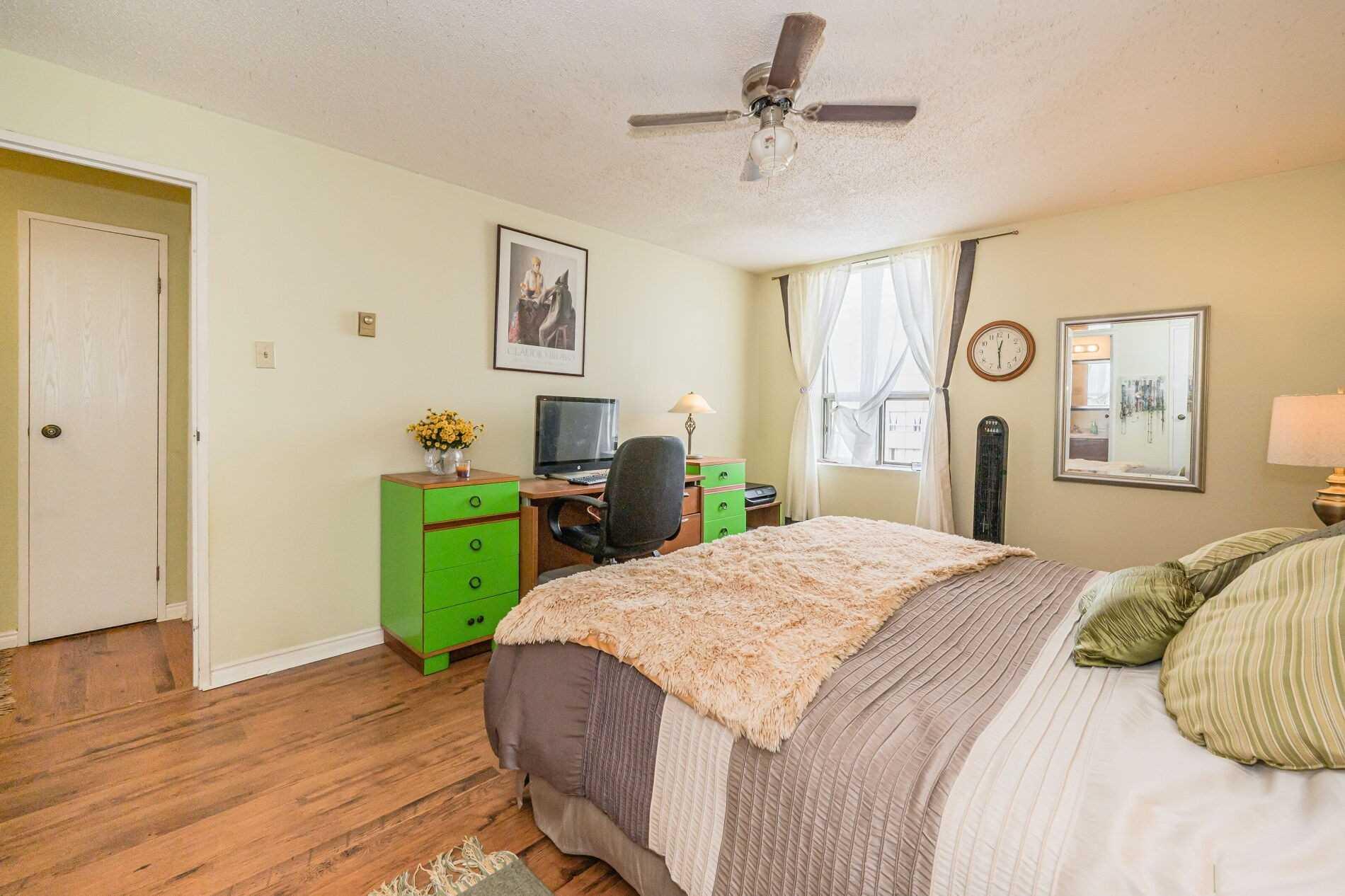 Condo Apt For Sale In Kitchener , 2 Bedrooms Bedrooms, ,2 BathroomsBathrooms,Condo Apt,For Sale,1512,Green Valley