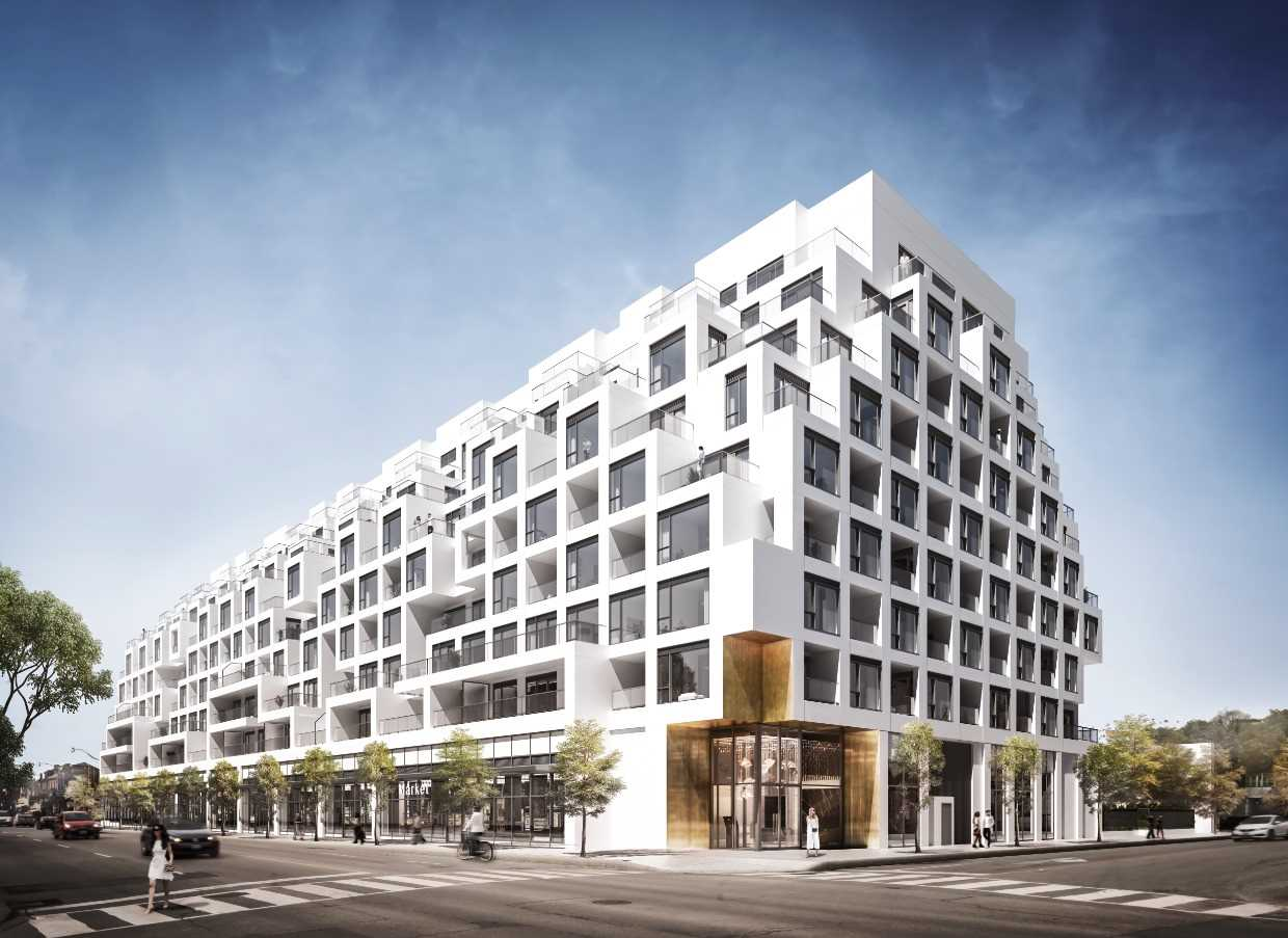 Commercial/retail For Lease In Toronto , ,Commercial/retail,For Lease,3,Dupont