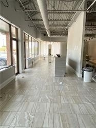 Commercial/retail For Lease In Oakville , ,Commercial/retail,For Lease,9&10,North Service