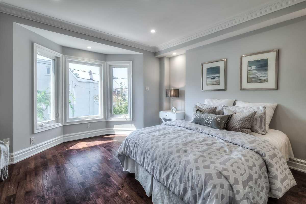 Semi-Detached For Sale In Toronto , 3 Bedrooms Bedrooms, ,4 BathroomsBathrooms,Semi-Detached,For Sale,Muir