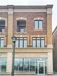 Att/row/twnhouse For Lease In Markham