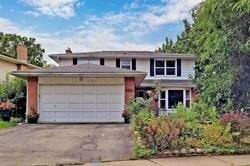 Detached house For Sale In Waterloo