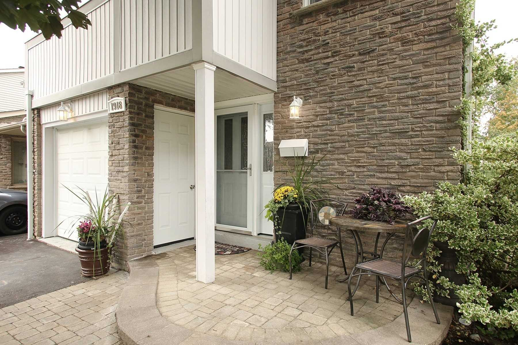 Semi-Detached For Sale In Pickering