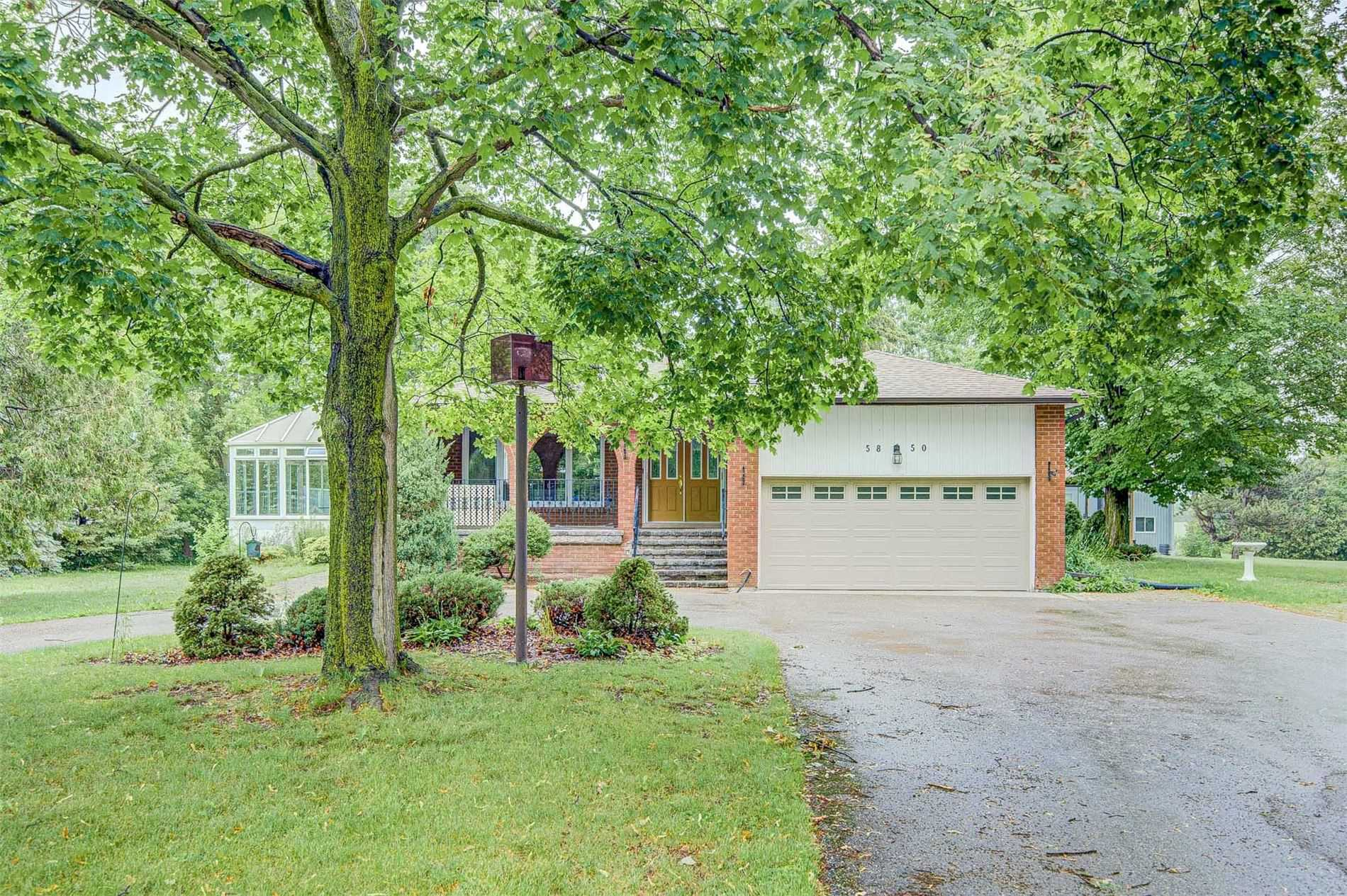 Detached house For Sale In King - 5850 Lloydtown-Aurora Rd, King, Ontario, Canada L0G1T0 , 3 Bedrooms Bedrooms, ,2 BathroomsBathrooms,Detached,For Sale,Lloydtown-Aurora
