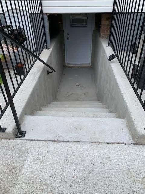 Detached house For Lease In Toronto - 315 Kipling Ave, Toronto, Ontario, Canada M8V3K6 , 1 Bedroom Bedrooms, ,1 BathroomBathrooms,Detached,For Lease,Lower,Kipling