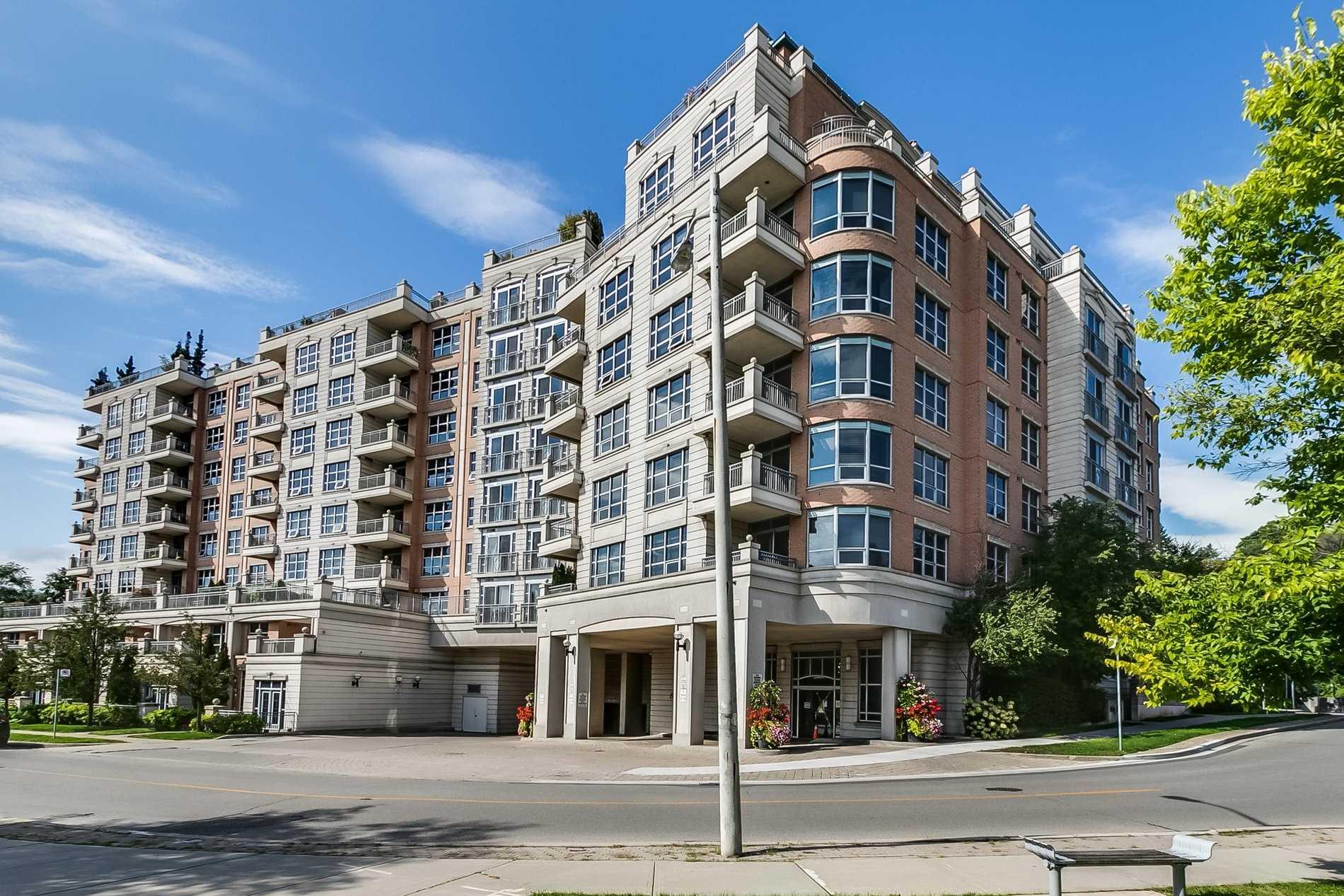 Condo Apt For Sale In Toronto , 2 Bedrooms Bedrooms, ,2 BathroomsBathrooms,Condo Apt,For Sale,310,Old York Mills