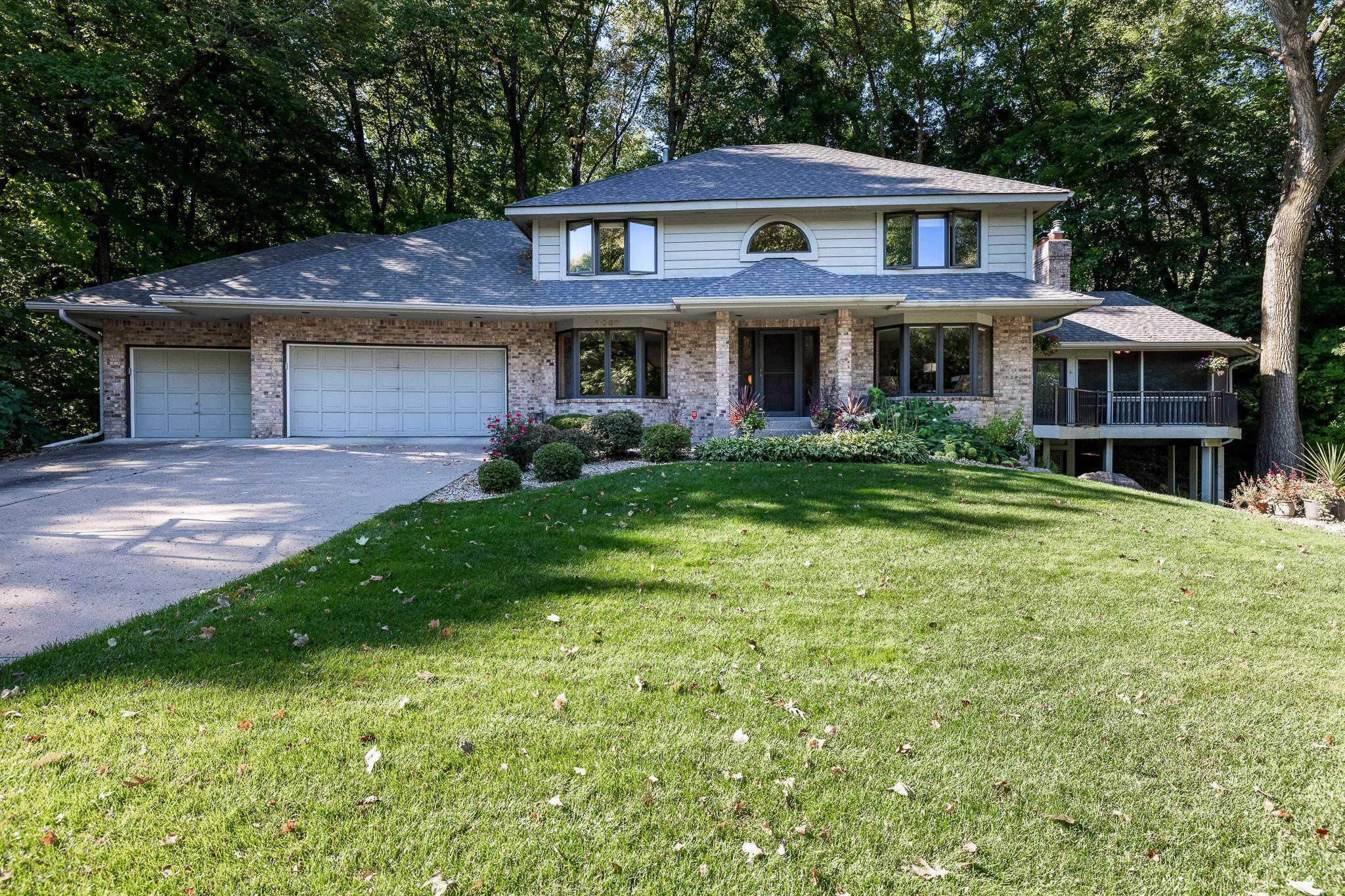 3065 Magnolia Lane, Plymouth, Minnesota 55441, 4 Bedrooms Bedrooms, ,2 BathroomsBathrooms,Residential,For Sale,Magnolia,NST6104536