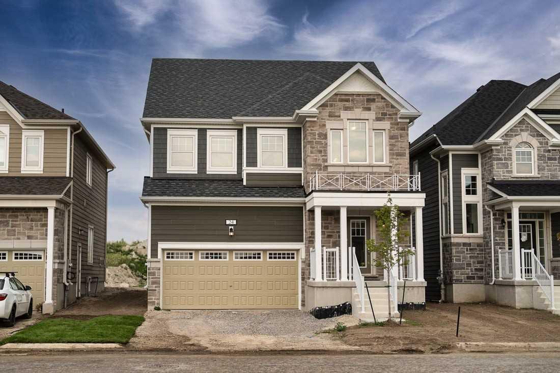 Detached house For Sale In Wasaga Beach - 24 Sandhill Crane Dr, Wasaga Beach, Ontario, Canada L9Z 2X2 , 4 Bedrooms Bedrooms, ,3 BathroomsBathrooms,Detached,For Sale,Sandhill Crane