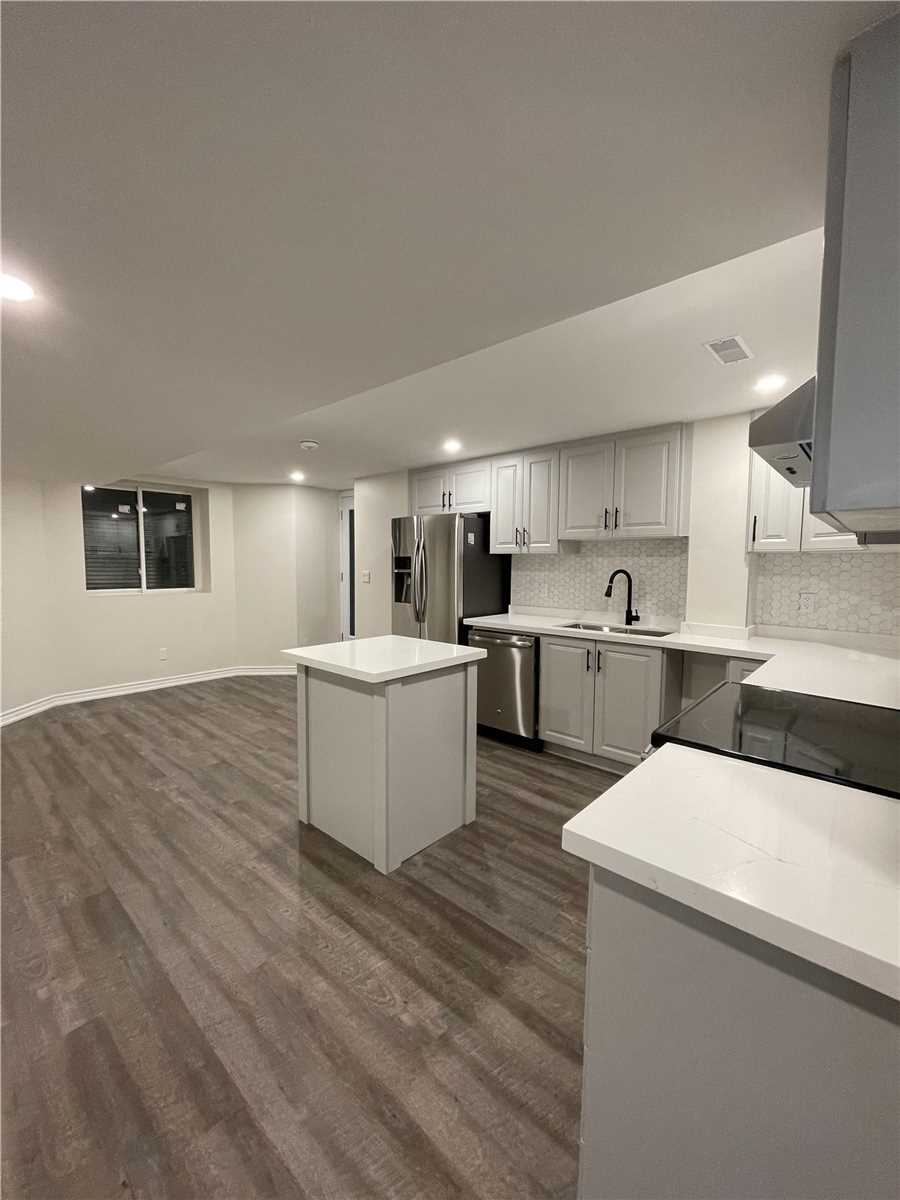 Lower Level For Lease In Milton , 1 Bedroom Bedrooms, ,1 BathroomBathrooms,Lower Level,For Lease,Bsmt,Etheridge