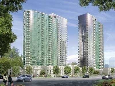 Condo Apt For Lease In Toronto , 1 Bedroom Bedrooms, ,1 BathroomBathrooms,Condo Apt,For Lease,2322,Greenview