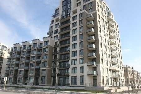Condo Apt For Lease In Markham , 2 Bedrooms Bedrooms, ,2 BathroomsBathrooms,Condo Apt,For Lease,513,Upper Duke