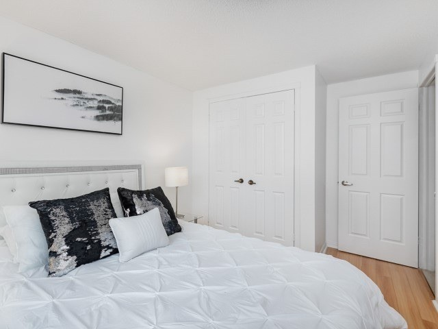Condo Townhouse for sale In Markham