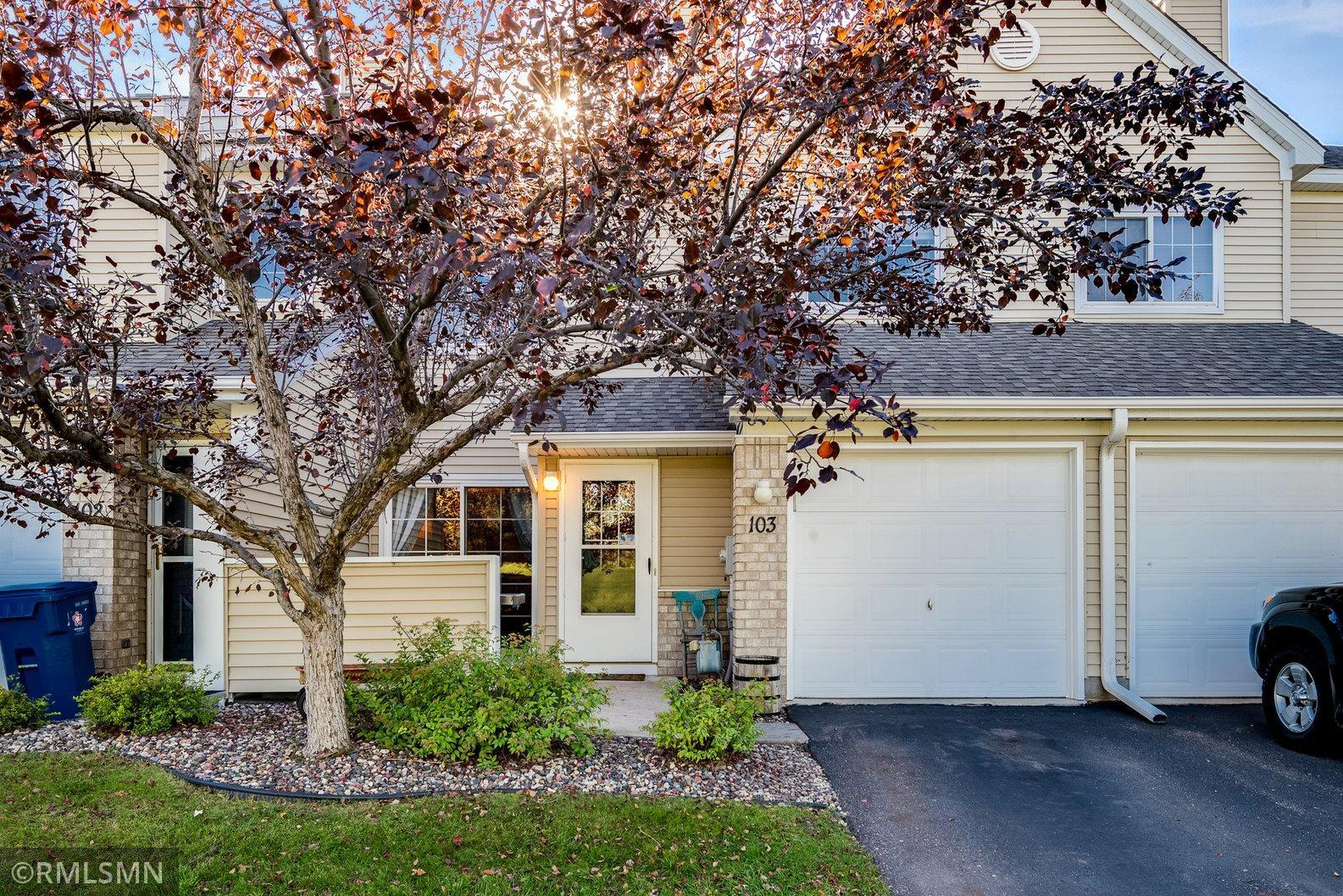 2220 Ranchview Lane, Plymouth, Minnesota 55447, 2 Bedrooms Bedrooms, ,1 BathroomBathrooms,Residential,For Sale,Ranchview,NST6098931