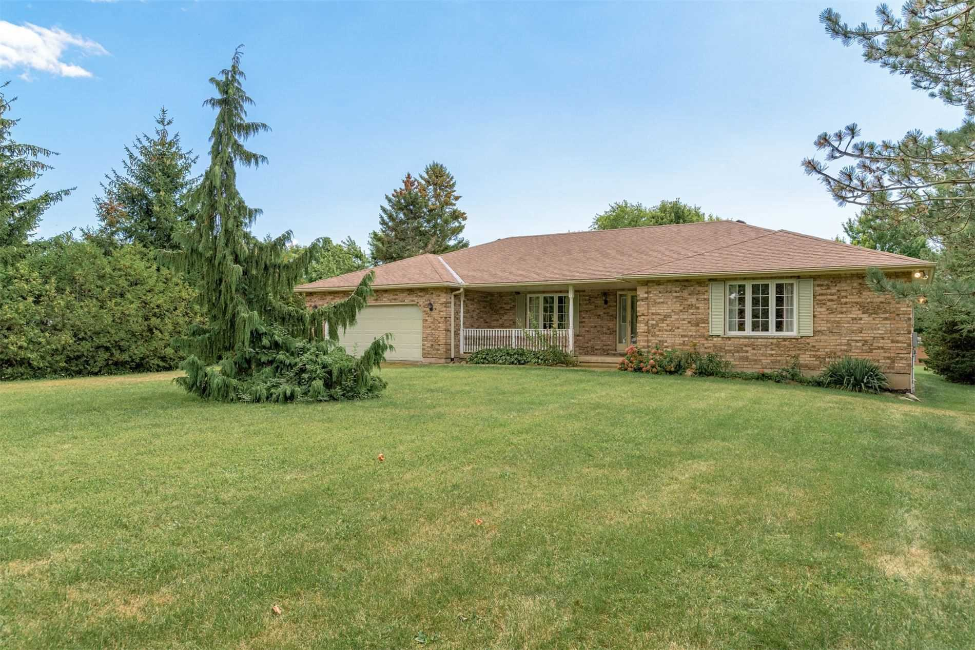 Detached house For Sale In Fort Erie - 30 Stonehaven Rd, Fort Erie, Ontario, Canada N1A 2W6 , 3 Bedrooms Bedrooms, ,3 BathroomsBathrooms,Detached,For Sale,Stonehaven