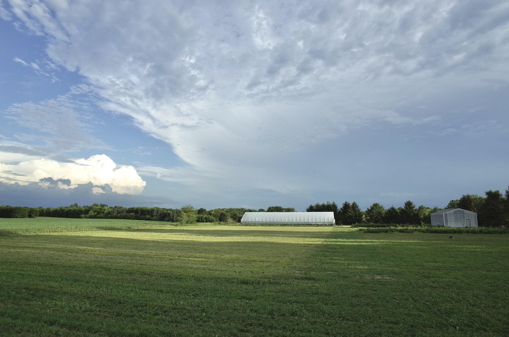 7555 Garden Prairie Road, Garden Prairie, Illinois 61038, ,Farm,For Sale,Garden Prairie,MRD11228814