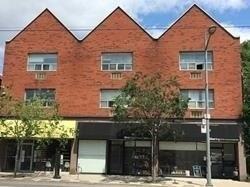 Multiplex For Lease In Toronto , 1 Bedroom Bedrooms, ,1 BathroomBathrooms,Multiplex,For Lease,305,St Clair
