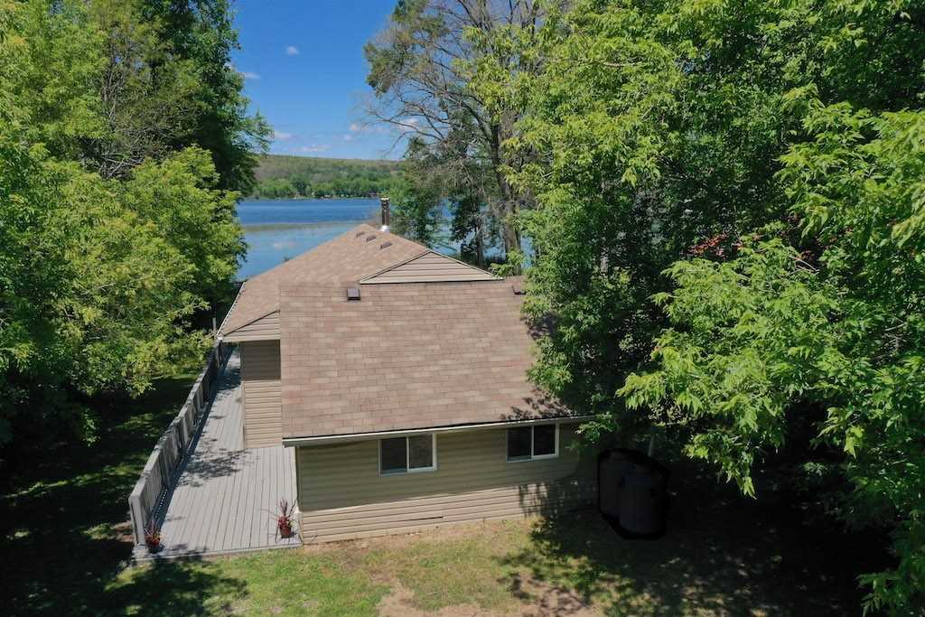Detached house For Sale In Quinte West - 809 A Frankford-Stirling Rd, Quinte West, Ontario, Canada K0K 2C0 , 3 Bedrooms Bedrooms, ,2 BathroomsBathrooms,Detached,For Sale,Frankford-Stirling