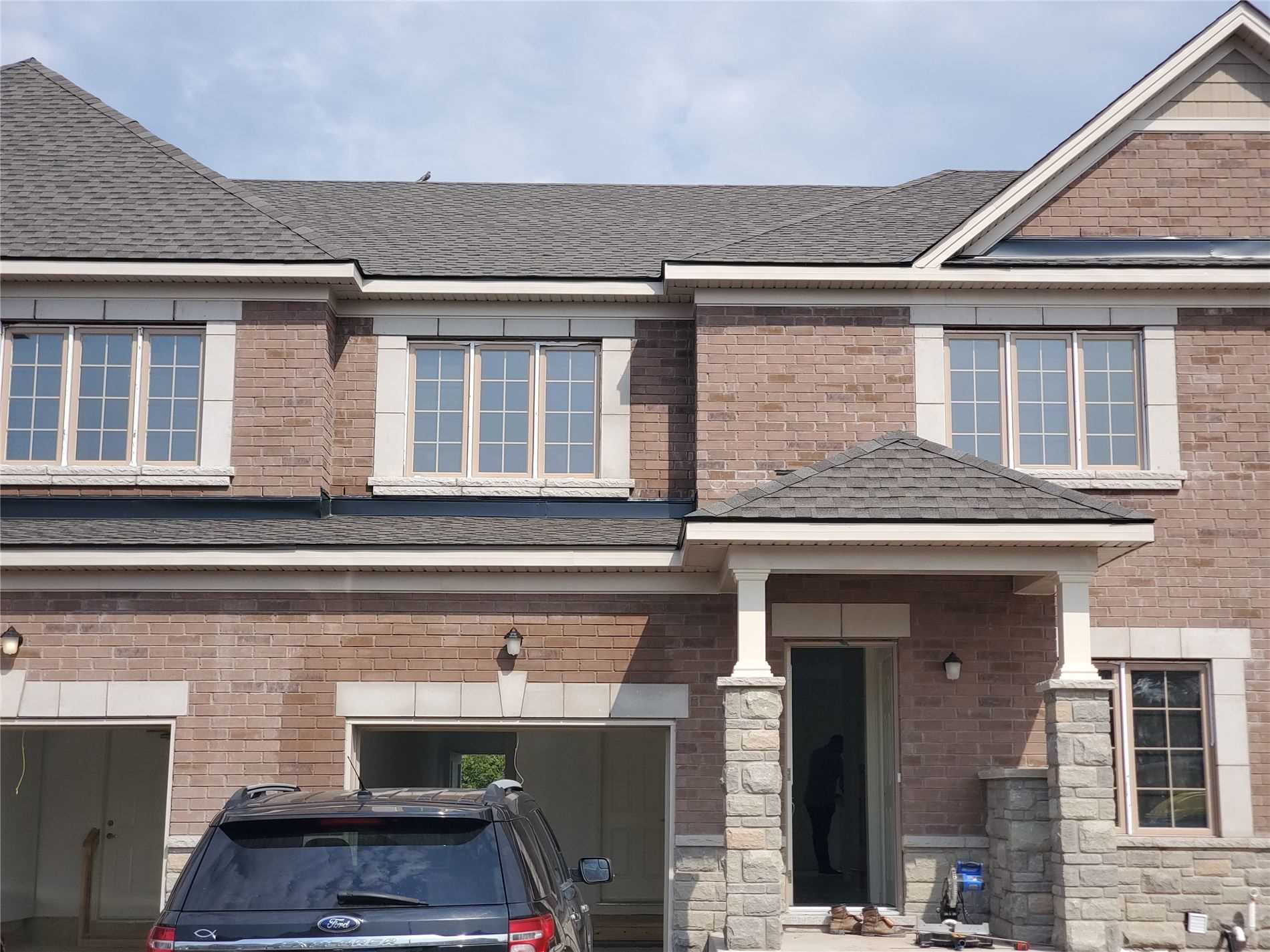 Att/row/twnhouse For Sale In Fort Erie