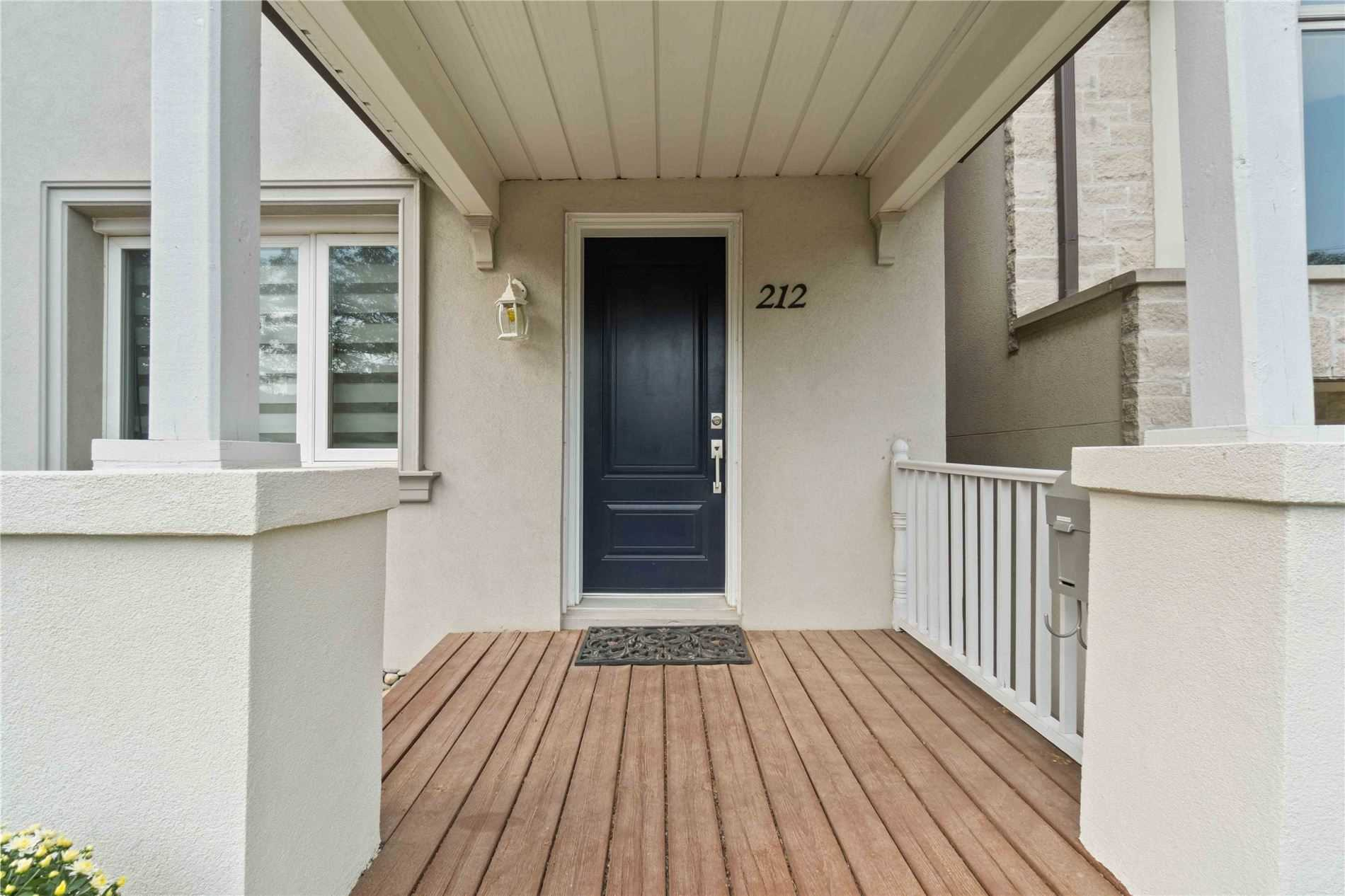 Detached house For Sale In Toronto - 212 Broadway Ave, Toronto, Ontario, Canada M4P1V9 , 3 Bedrooms Bedrooms, ,2 BathroomsBathrooms,Detached,For Sale,Broadway