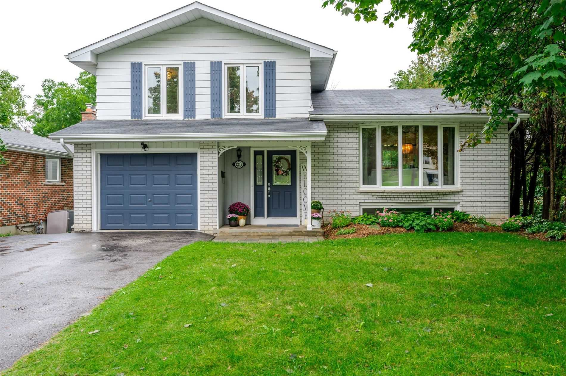 Detached house For Sale In Peterborough