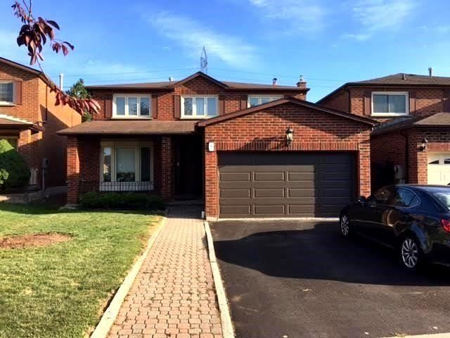 Detached house For Lease In Toronto - 7 Bridport Cres, Toronto, Ontario, Canada M1V4N8 , 4 Bedrooms Bedrooms, ,2 BathroomsBathrooms,Detached,For Lease,Bridport
