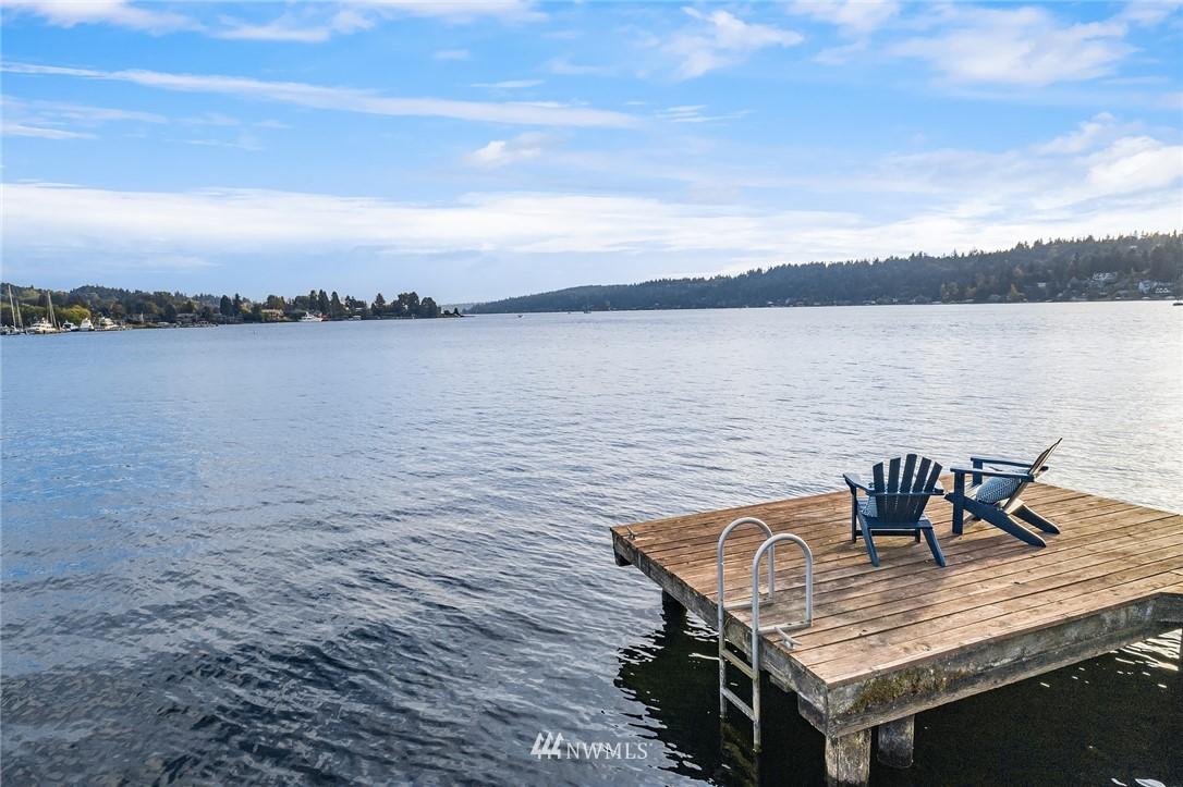 11055 Lake Road, Bellevue, Washington 98004, 4 Bedrooms Bedrooms, ,3 BathroomsBathrooms,Residential,For Sale,Lake,NWM1842350