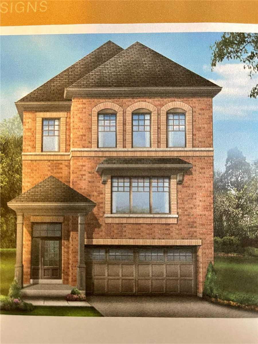 Detached house For Sale In Pickering - 146 Aquarius Tr, Pickering, Ontario, Canada L1C 4E5 , 4 Bedrooms Bedrooms, ,3 BathroomsBathrooms,Detached,For Sale,Aquarius