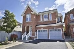 Detached house For Lease In Brampton - 72 Botavia Downs Dr, Brampton, Ontario, Canada L7A3N8 , 2 Bedrooms Bedrooms, ,1 BathroomBathrooms,Detached,For Lease,Bsmnt,Botavia Downs