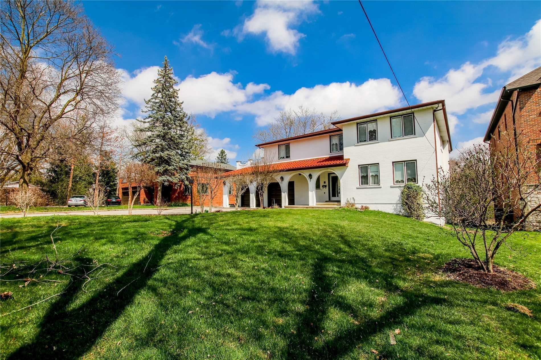 Detached house For Lease In Vaughan - 8487 Islington Ave, Vaughan, Ontario, Canada L4L1X3 , 5 Bedrooms Bedrooms, ,4 BathroomsBathrooms,Detached,For Lease,Islington