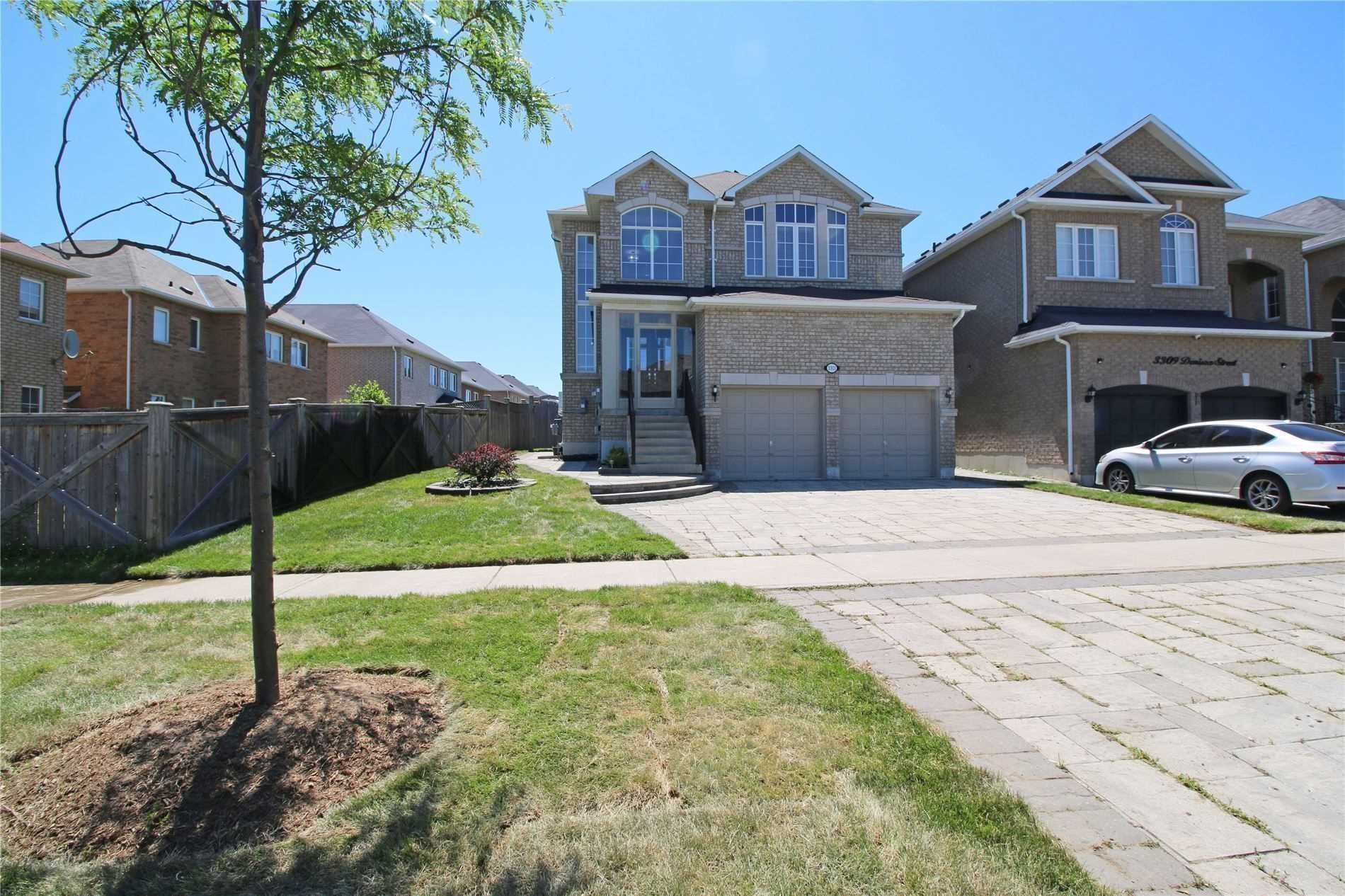 Detached house For Lease In Markham - 3311 Denison St, Markham, Ontario, Canada L3S0B3 , 3 Bedrooms Bedrooms, ,2 BathroomsBathrooms,Detached,For Lease,Bsmt 1,Denison
