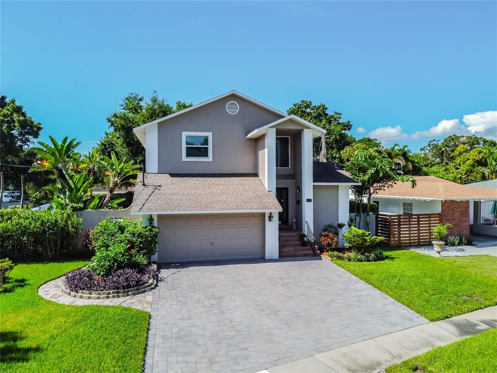 632 BOSPHOROUS AVENUE, TAMPA, Florida 33606, 4 Bedrooms Bedrooms, ,3 BathroomsBathrooms,Residential,For Sale,BOSPHOROUS,MFRT3331218