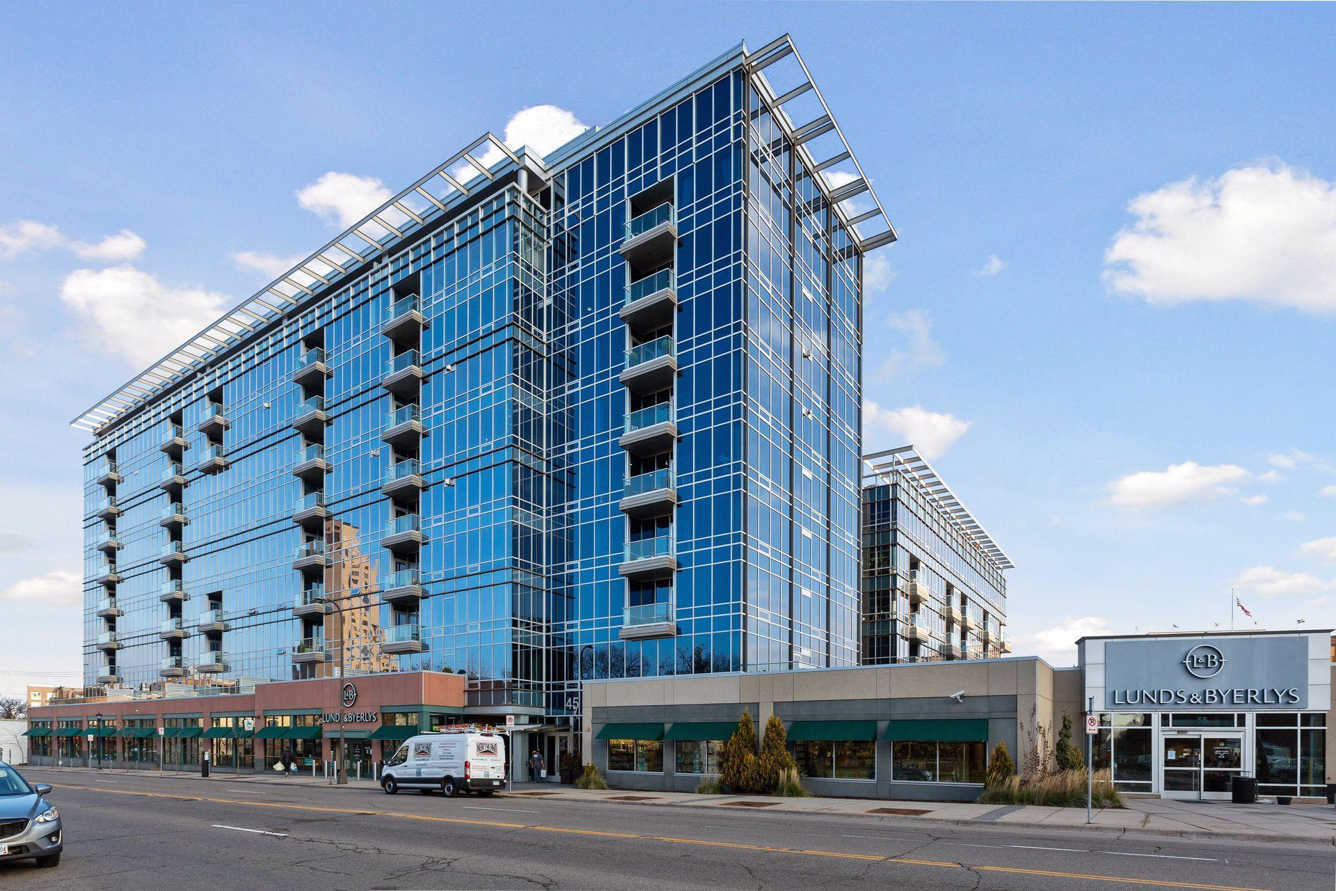 45 University Avenue, Minneapolis, Minnesota 55414, 1 Bedroom Bedrooms, ,1 BathroomBathrooms,Residential,For Sale,University,NST6106965
