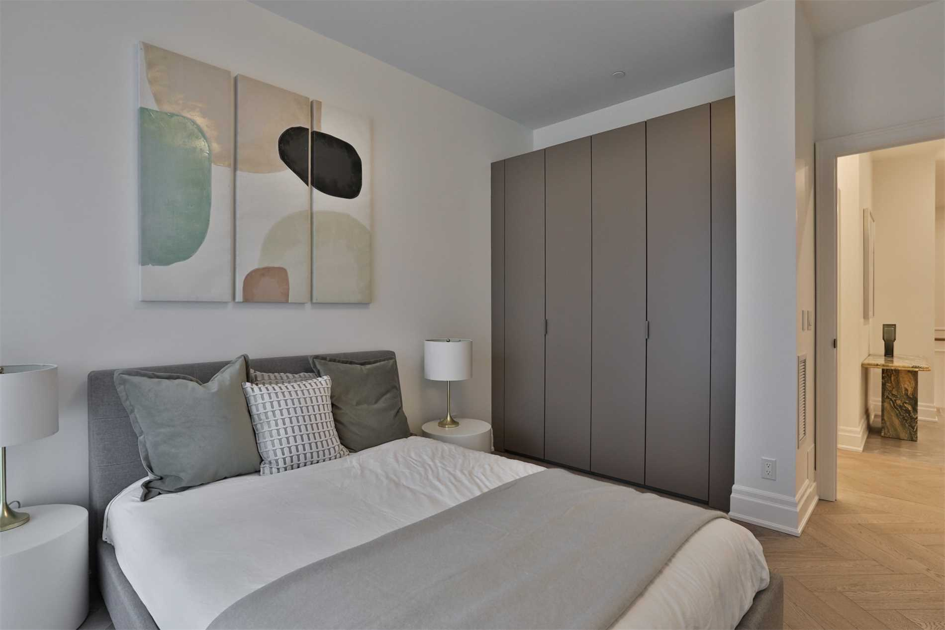 Condo Townhouse For Sale In Toronto , 3 Bedrooms Bedrooms, ,3 BathroomsBathrooms,Condo Townhouse,For Sale,Th1,Pears