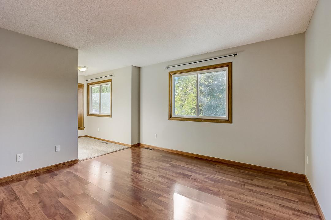 4620 Arrowood Lane, Plymouth, Minnesota 55442, 4 Bedrooms Bedrooms, ,1 BathroomBathrooms,Residential,For Sale,Arrowood,NST6107925