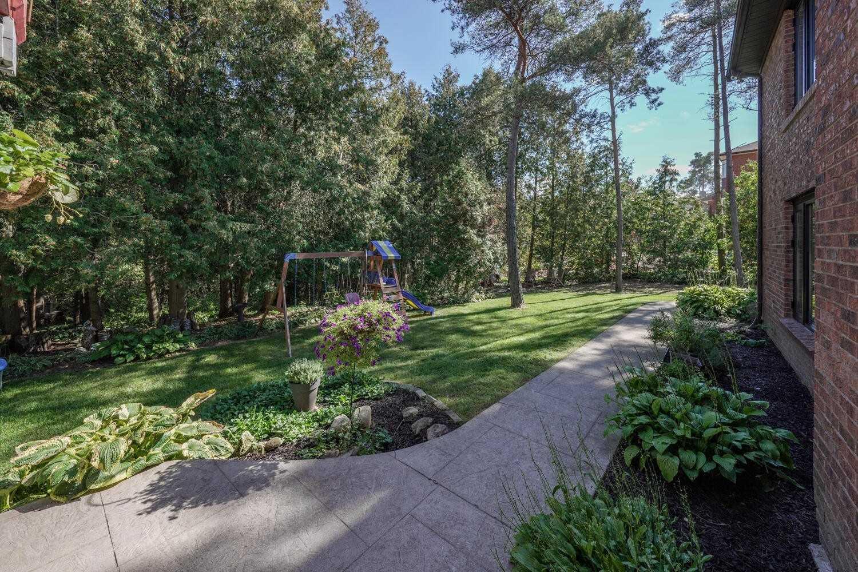 Detached house For Sale In Guelph/Eramosa - 113 Cobblestone Pl, Guelph/Eramosa, Ontario, Canada N0B 2K0 , 4 Bedrooms Bedrooms, ,4 BathroomsBathrooms,Detached,For Sale,Cobblestone