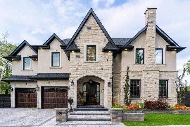 30 Denver Cres, Toronto, Ontario M2J 1G8, 5 Bedrooms Bedrooms, 16 Rooms Rooms,7 BathroomsBathrooms,Detached,For Sale,Denver,C5390343
