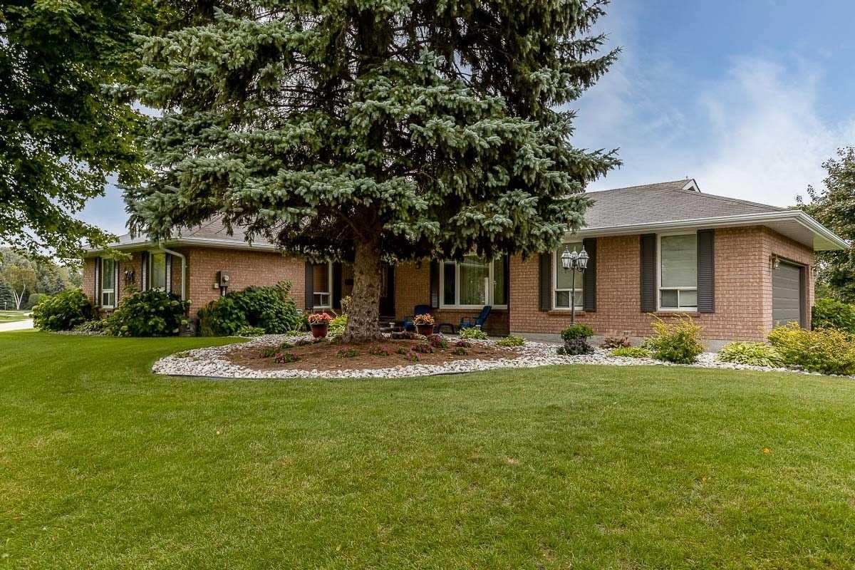 Detached house For Sale In Ramara - 151 Bayshore Dr, Ramara, Ontario, Canada L0K 1B0 , 2 Bedrooms Bedrooms, ,3 BathroomsBathrooms,Detached,For Sale,Bayshore