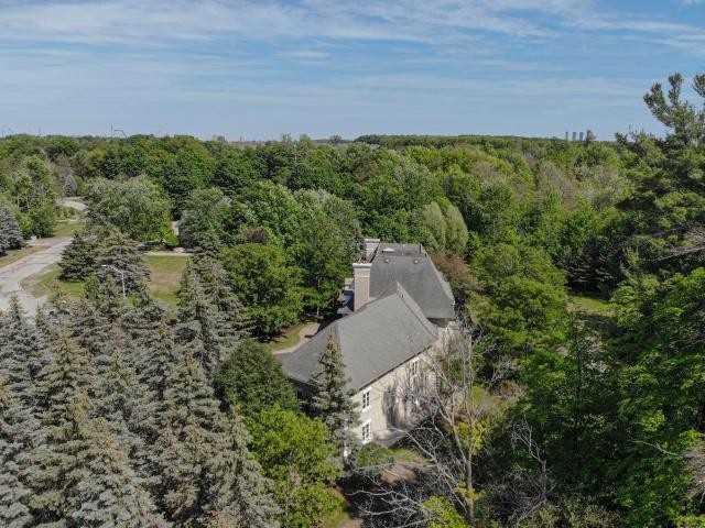 340 Millwood Pkwy, Vaughan, Ontario L4L1A6, 4 Bedrooms Bedrooms, 12 Rooms Rooms,5 BathroomsBathrooms,Detached,For Sale,Millwood,N5391130