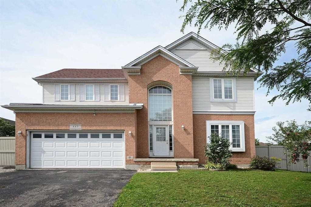 449 Caryndale Dr, Kitchener, Ontario N2R 1J7, 5 Bedrooms Bedrooms, ,4 BathroomsBathrooms,Detached,For Sale,Caryndale,X5392137