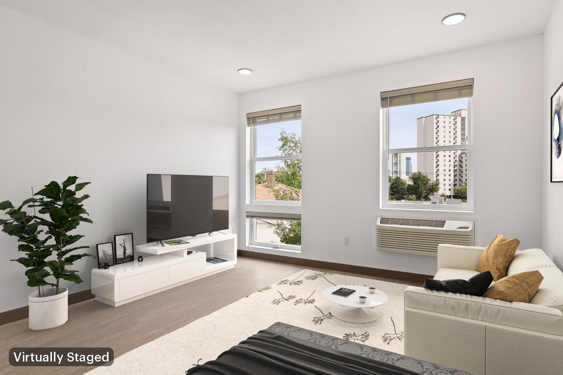 2810 Park Avenue, Minneapolis, Minnesota 55415, ,1 BathroomBathrooms,Residential Lease,For Sale,Park,NST6109751