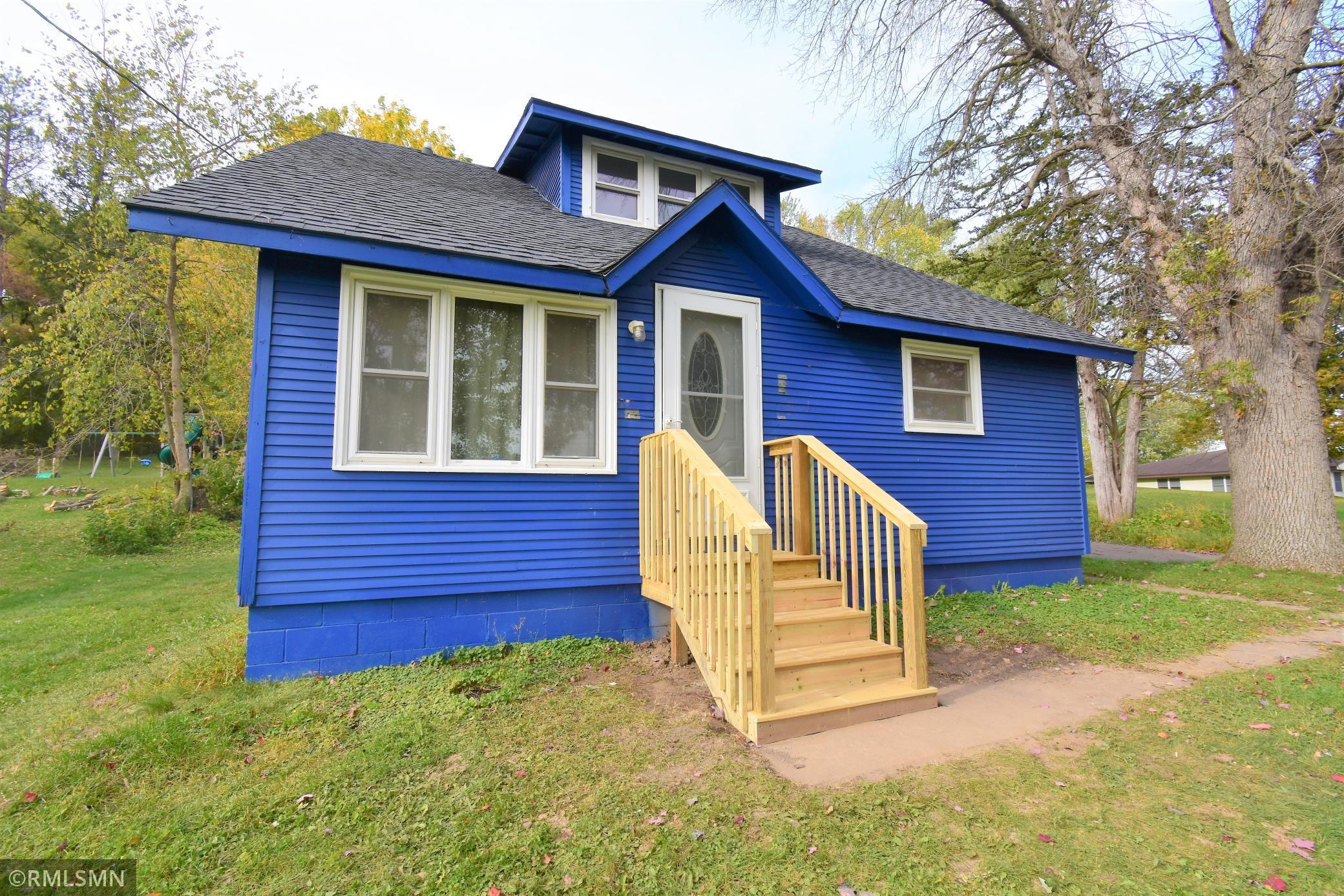 138 3rd Street, Hixton, WI 54635, 4 Bedrooms Bedrooms, ,2 BathroomsBathrooms,Residential,For Sale,3rd,NST6110070