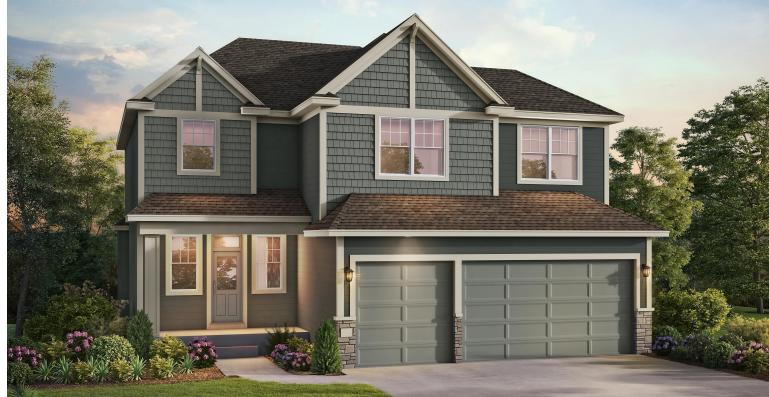 5985 Alvarado Lane, Plymouth, Minnesota 55446, 4 Bedrooms Bedrooms, ,2 BathroomsBathrooms,Residential,For Sale,Alvarado,NST6110114